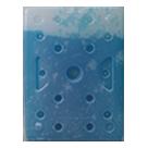 Medical Icepack 1500