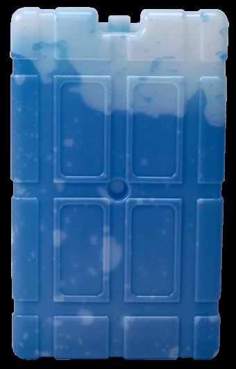 lower dimension blue 1000