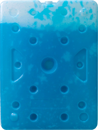 lower dimension blue 1500