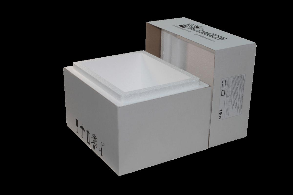 termobox termokonteiner glewdor 19 2 e1577122789362