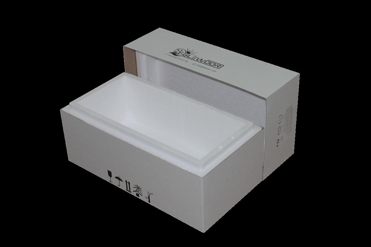 termobox termokonteiner glewdor 42 2 e1577122931952