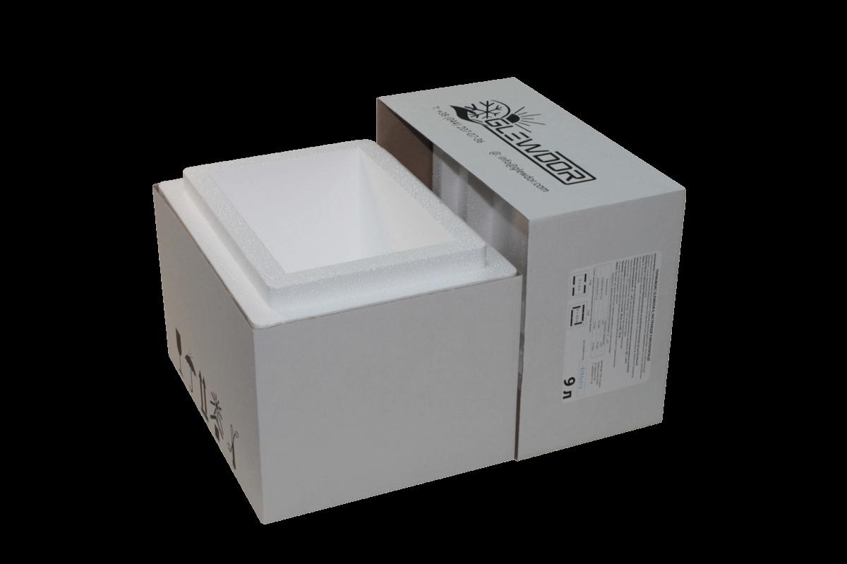 termobox termokonteiner glewdor 9 2 e1577122616626