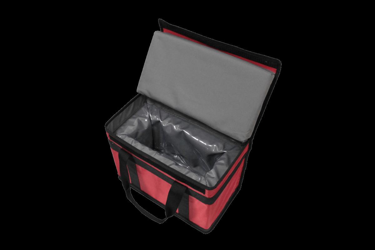 termosymka termobox termokonteiner glewdor 5 2 1 e1577128110410